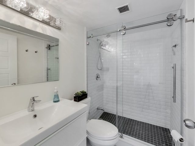 Review Of Heptagon Renovations Condominium Renovations In Toronto Homestars