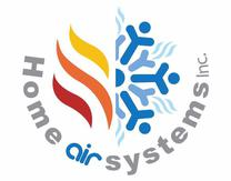 Home Air Systems Inc 's logo
