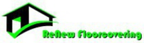 Re New Floorcovering Inc's logo