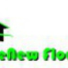 ReNew Floorcovering inc's logo