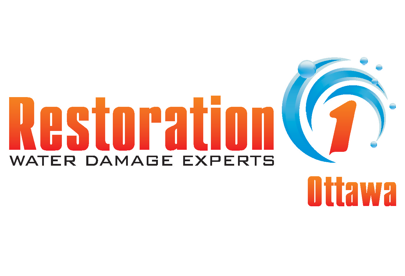 Water Damage Ceiling Repair Ottawa Abahcailling Co