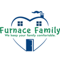 Furnace Family's logo
