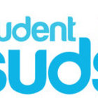 Student Suds's logo
