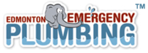 Edmonton Emergency Plumbing And Drain Cleaning's logo