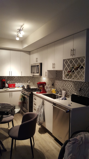 Review Of The Backsplash Hut Tile Stone Retailers In