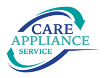 Care Appliance Service's logo