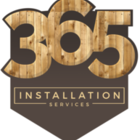 365 Installation Services Inc.'s logo