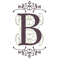 Bensimon Design, Custom Fine Carpentry's logo