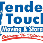 Tender Touch Moving & Storage's logo