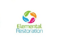Elemental Restoration's logo