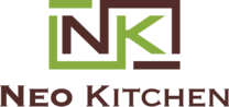 Neo Kitchen's logo