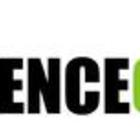 Fence One's logo