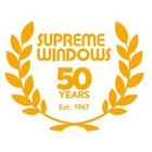 Supreme Windows (Calgary) Inc's logo