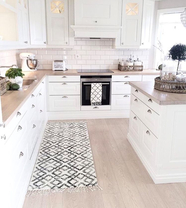 kitchen bathroom cabinets design services in new westminster