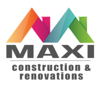 Maxi Construction And Renovations's logo