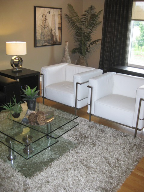 Alexanian Carpet Amp Flooring Homestars