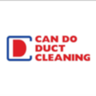 Can Do Duct Cleaning 's logo