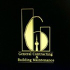 6ix General Contracting & Building Maintenance  in Orangeville
