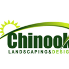 Chinook Landscaping And Design's logo
