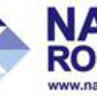 Navco Construction Corp.'s logo