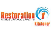 Restoration 1 Kitchener's logo