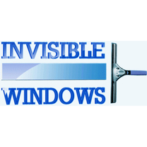 Invisible Windows's logo