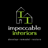 IMPECCABLE INTERIORS INC's logo