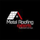 Metal Roofing Experts Toronto