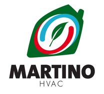 Martino HVAC's logo