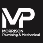 Morrison Plumbing & Mechanical's logo