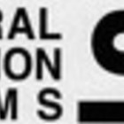Structural Restoration Systems's logo