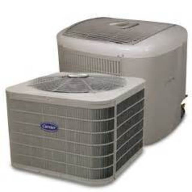 Francis Fuels Ltd Heating Amp Air Conditioning In Ottawa