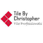 Tile By Christopher's logo