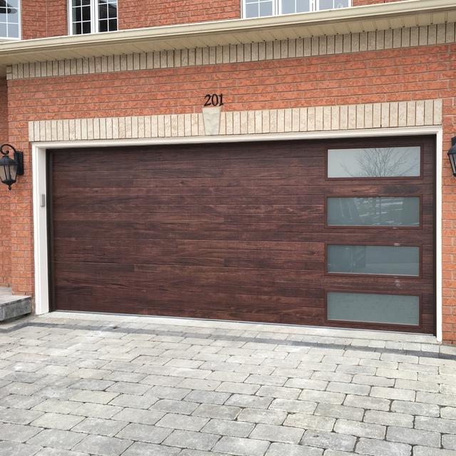 Garage Door Repair Birmingham Al Images Haas
