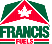 Francis Fuels Ltd's logo