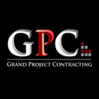 Grand Project Contracting 's logo