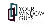Your Window Guys's logo