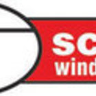 Scheel Window & Door's logo