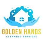 Golden Hands Cleaning Services's logo