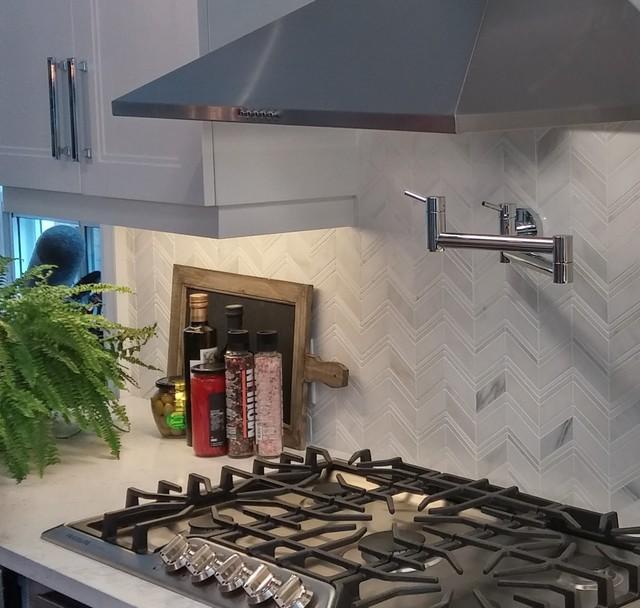 Fine finishes design inc interior design in homestars for Design homes inc reviews