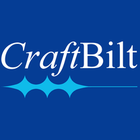 Craft Bilt Materials Ltd's logo