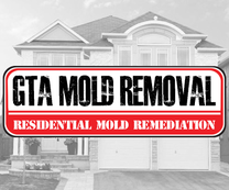 GTA Mold Removal Mississauga's logo