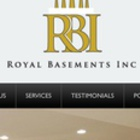 Royal Basements Inc