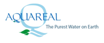 Aquareal Water Systems Inc's logo