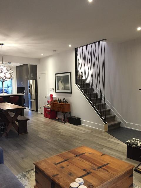 men at work design build architects in etobicoke homestars