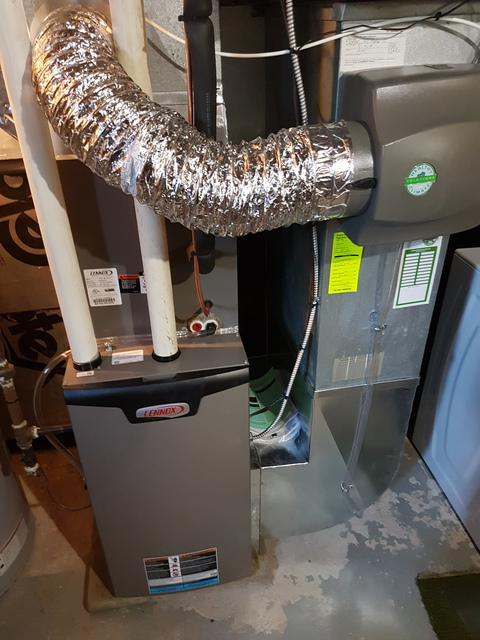 Cozy World Inc Heating Amp Air Conditioning In Richmond