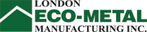 London Eco-Roof Manufacturing's logo