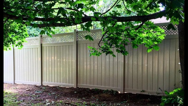 Element Fence Fences Amp Gates In Brampton Homestars