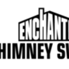 Enchanted Chimney Sweeps's logo
