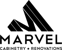 Marvel Cabinetry And Renovations's logo